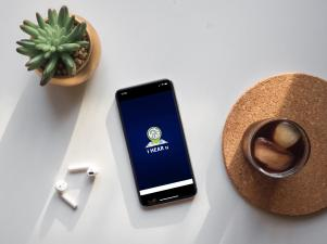 iHEARu App
