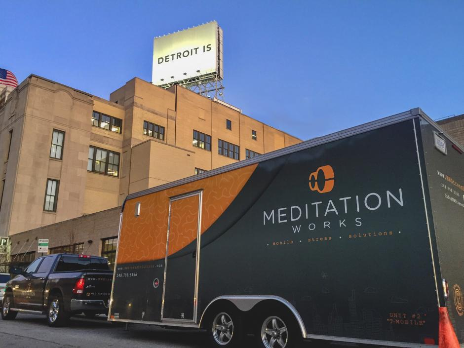 MeditationWorks